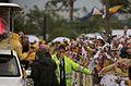 Pope Francis Tacloban 15.jpg