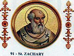 Pope Zachary.jpg