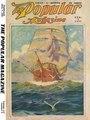 Popular Magazine v061 n02 (1921-08-07) (IA popular-magazine-v-061-n-02-1921-08-07).pdf