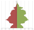 PopulationPyramideKyiv2014.PNG