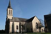 Porcaro - Église Notre-Dame 01.JPG