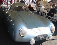 Porsche 64.jpg
