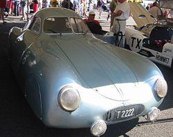 Porsche 64 - Wikipedia