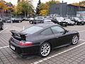 Porsche 911 (996) GT3 (8210216308).jpg