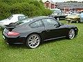Porsche 911 Carrera S (3581661185).jpg