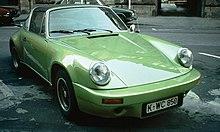 Porsche 911 Targa Koeln 1974.jpg