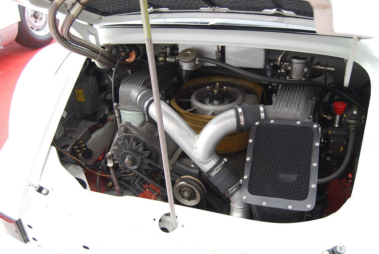 similiar porsche air cooled engine diagram keywords porsche circuit diagrams