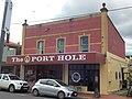 Port Hole Cafe, Cygnet 20201114-019.jpg