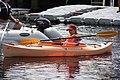 Port Kayaking Day 1 (10) (27522553670).jpg