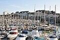 Port La Baule - Le Pouliguen 2.jpg