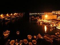 Port de l'Ametlla de Mar.jpg