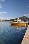 Port of Plakias in Crete, Greece 008.JPG
