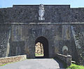 Porta romana.jpg