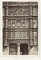Portaal van de universiteit van Salamanca, RP-F-F01215-AQ.jpg