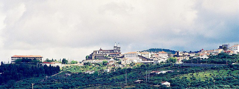 Image:Portalegre-CCBY.jpg