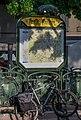 Porte D'Auteuil Metro (32401816827).jpg