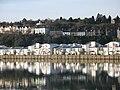 Porthmadog Quay - geograph.org.uk - 1134962.jpg
