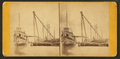 Portion of Detroit dry dock, by Bardwell, Jex J., 1824-1903.png