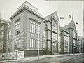 Portland Exposition Building, 1892.jpg