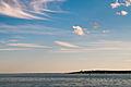 Portland casco bay 08.07.2012 17-26-00.jpg