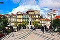 Porto (38914488961).jpg