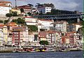 Porto 04 (31479576365).jpg