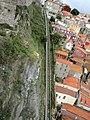 Porto funicular (8514433526).jpg