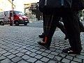 Porto in november (8431760389).jpg