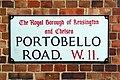 Portobello Road (4435997086).jpg
