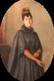 Portrait Camille Majorelle.png