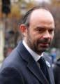 Portrait du Premier ministre Philippe.png