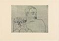 Portrait of Arthur Roessler MET DP275008.jpg