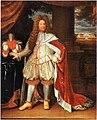 Portrait of Baron Jens Juel.jpg