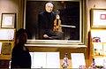 Portrait of Chinese music composer Hwang Yau-tai.jpg