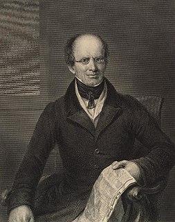 John Black (journalist) British journalist and newspaper editor