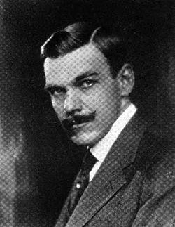 Portrait of Lothrop Stoddard.jpg