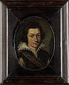 Portret van een jonge man Rijksmuseum SK-A-2104.jpeg