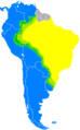 Portuñol americano.PNG