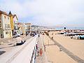Portugal no mês de Julho de Dois Mil e Catorze P7160992 (14557976759).jpg