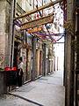 Portugal no mês de Julho de Dois Mil e Catorze P7171105 (14561280247).jpg