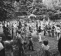 Portugees volksfeest in Vondelpark, Bestanddeelnr 926-6521.jpg