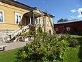 Porvoo - Runeberg museum - 20180819143324.jpg