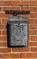 Post Box (38269002084).jpg