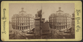 Post office, from Robert N. Dennis collection of stereoscopic views 4.png