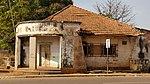 Post office in Mansôa, Guinea-Bissau 2.jpg