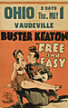 Poster - Free and Easy (1930) 05.jpg