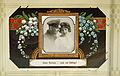 Postkarte 1900 01.jpg