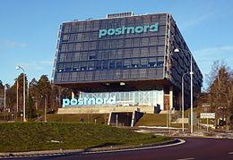 Postnord Solna 2013. jpg