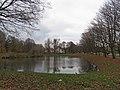 Potok Oliwski pond1.jpg