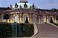 Potsdam-Sanssouci-04-Treppe-1993-gje.jpg